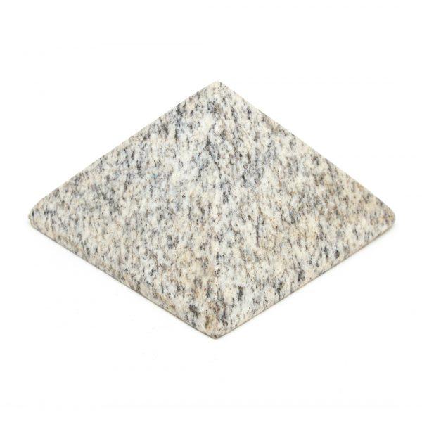 K2 Pyramid-165910