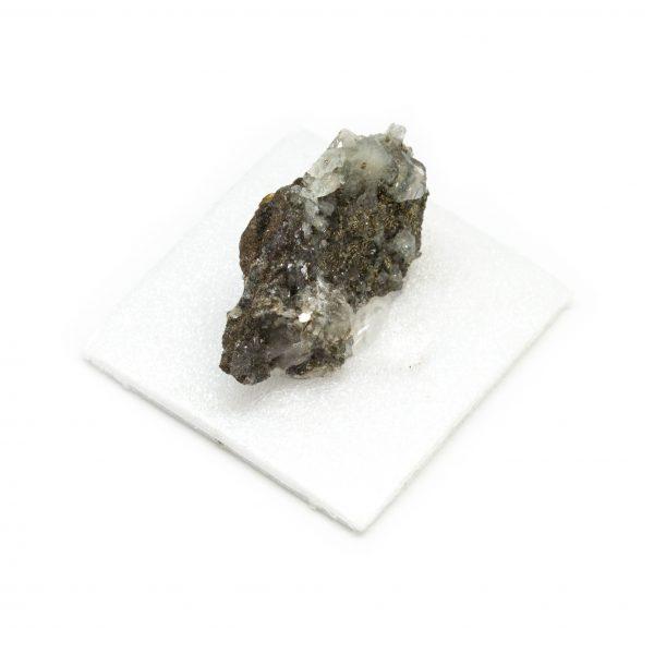 Apatite Specimen-176518