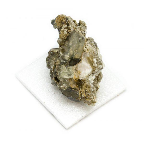 Apatite Specimen-176542