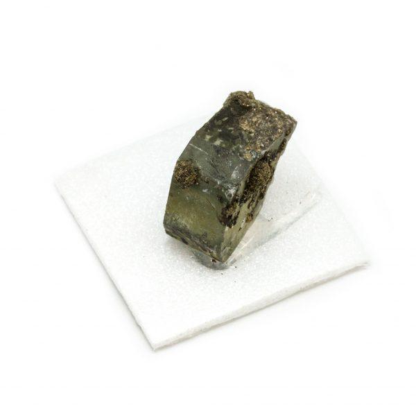 Apatite Specimen-176598