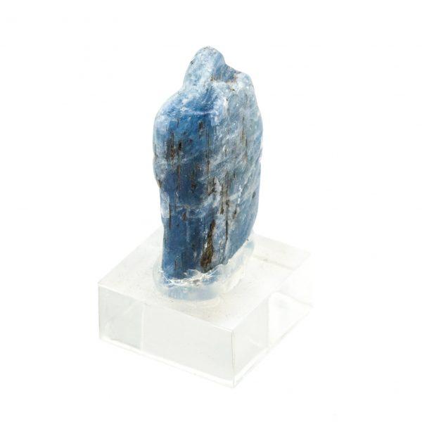 Blue Kyanite Specimen-169507