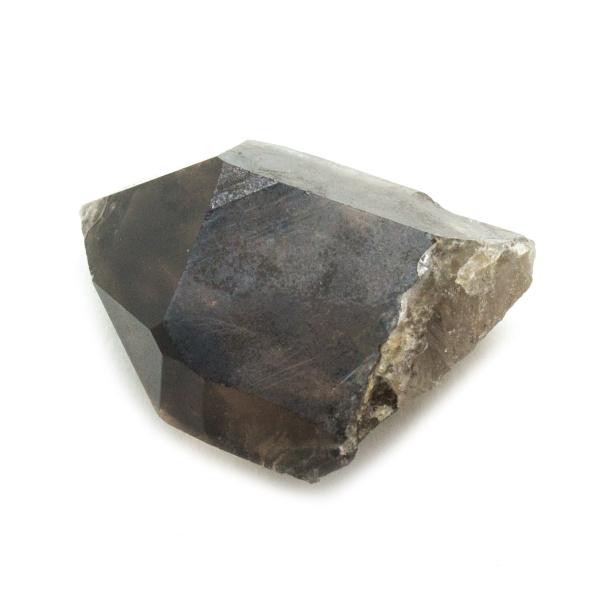 Smoky Quartz Crystal-171623