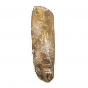 Zambian Citrine Crystal-0