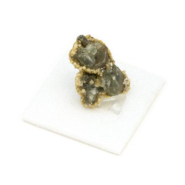 Apatite Specimen-175215