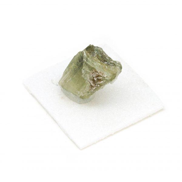 Apatite Specimen-175221