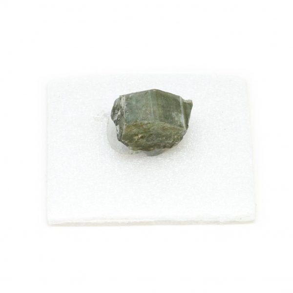 Apatite Specimen-175237