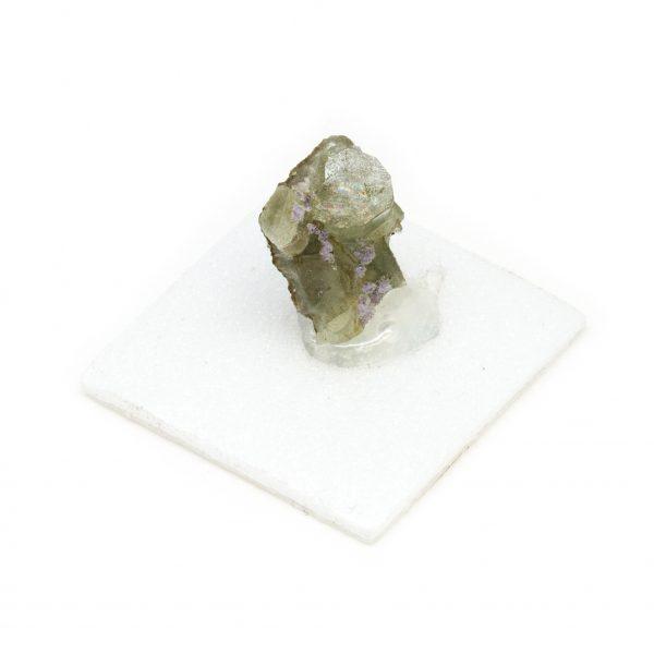 Apatite Specimen-175246
