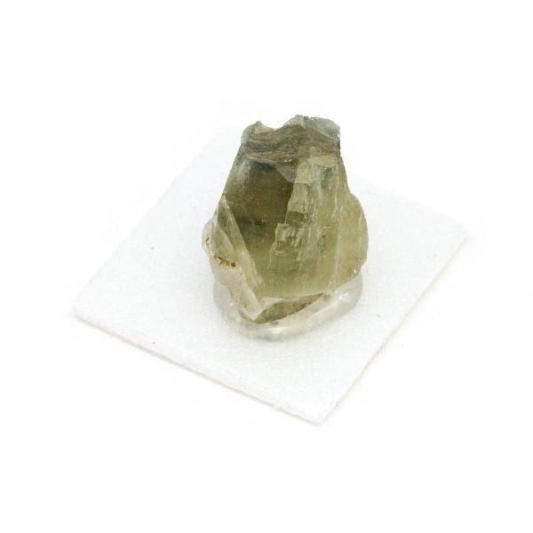 Apatite Specimen-175265