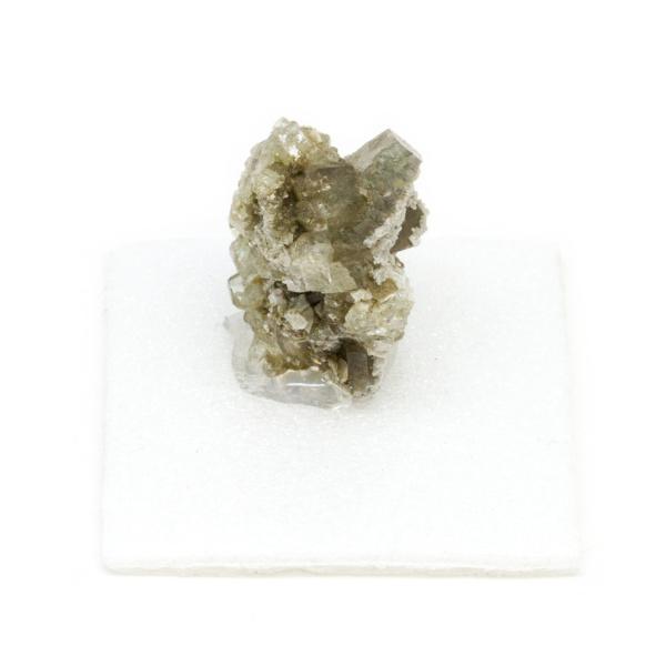 Apatite Specimen-175303