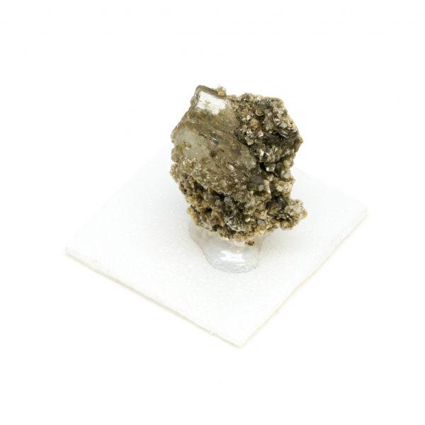 Apatite Specimen-175309