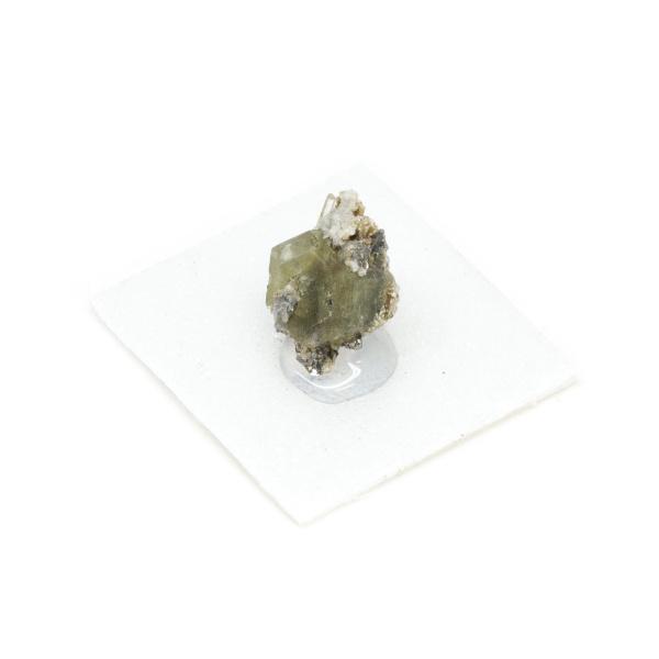 Apatite Specimen-175357