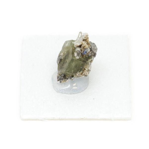 Apatite Specimen-175358