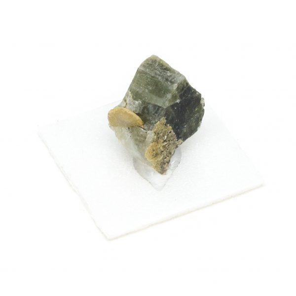 Apatite Specimen-175361