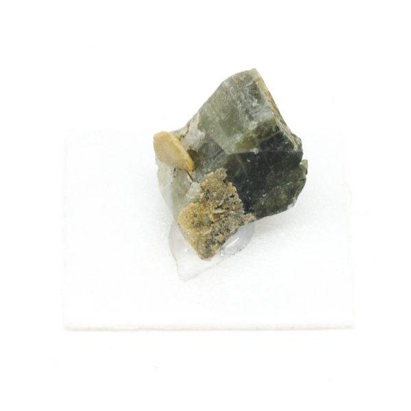 Apatite Specimen-175360