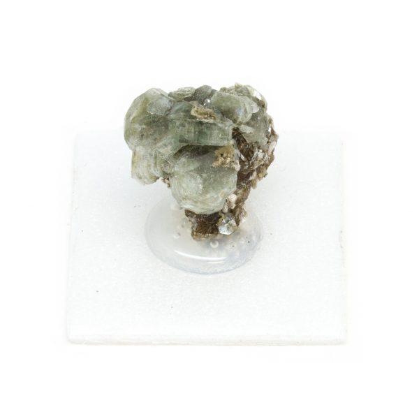 Apatite Specimen-175364