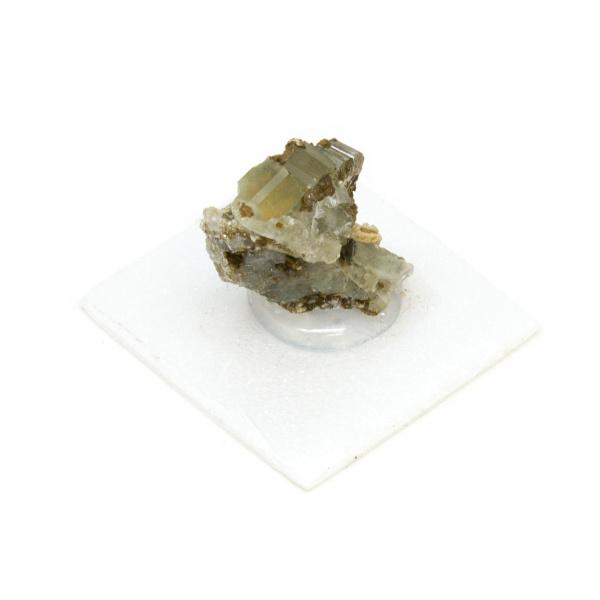 Apatite Specimen-175435