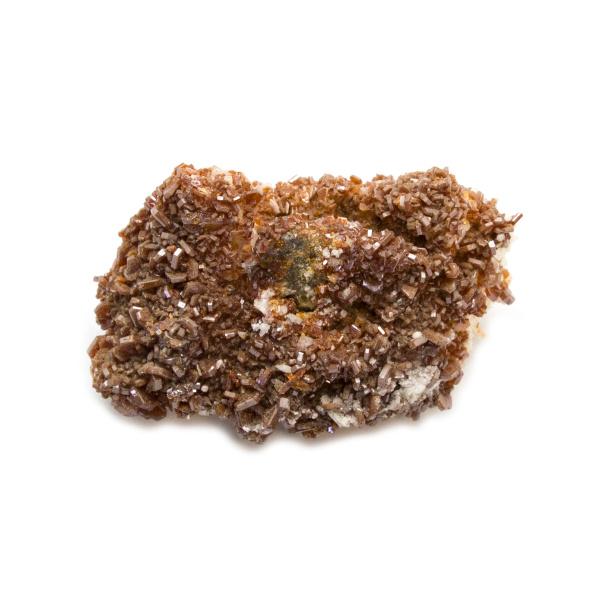 Vanadinite Cluster-0