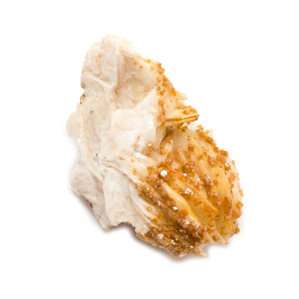 Vanadinite Cluster-175667