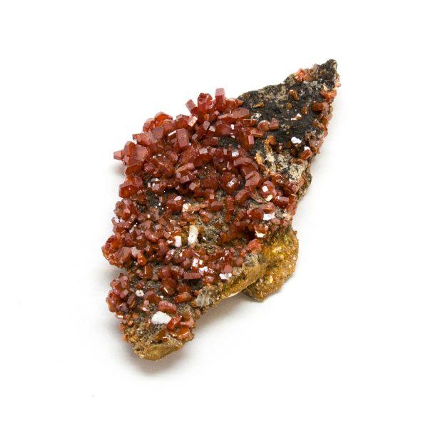 Vanadinite Cluster-175682