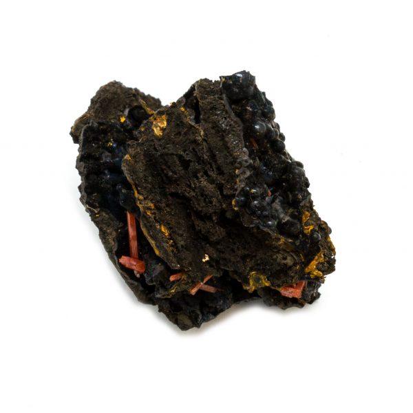 Crocoite Cluster-175787