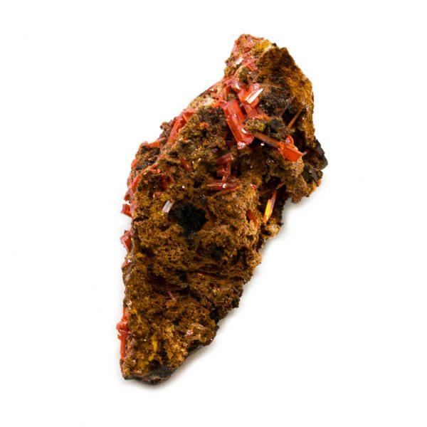 Crocoite Cluster-175930