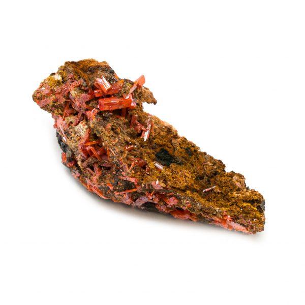 Crocoite Cluster-175931