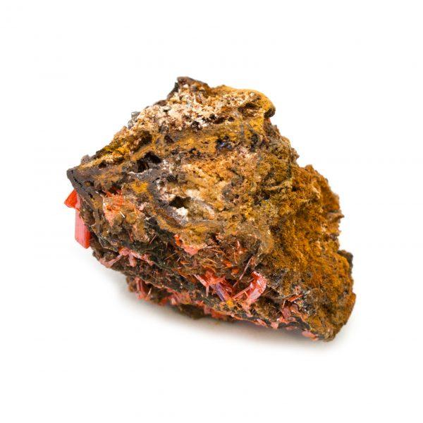 Crocoite Cluster-175937