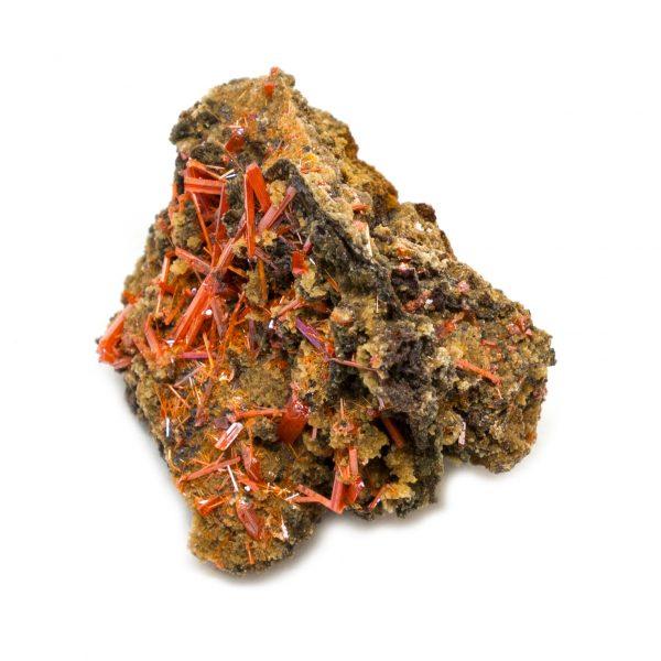 Crocoite Cluster-175952
