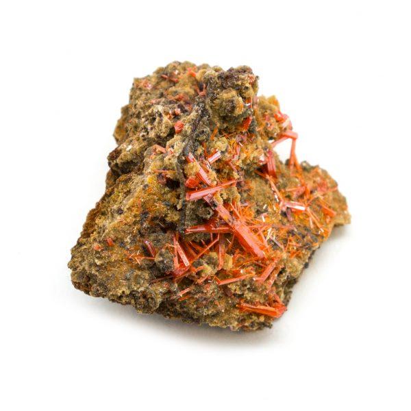 Crocoite Cluster-175950