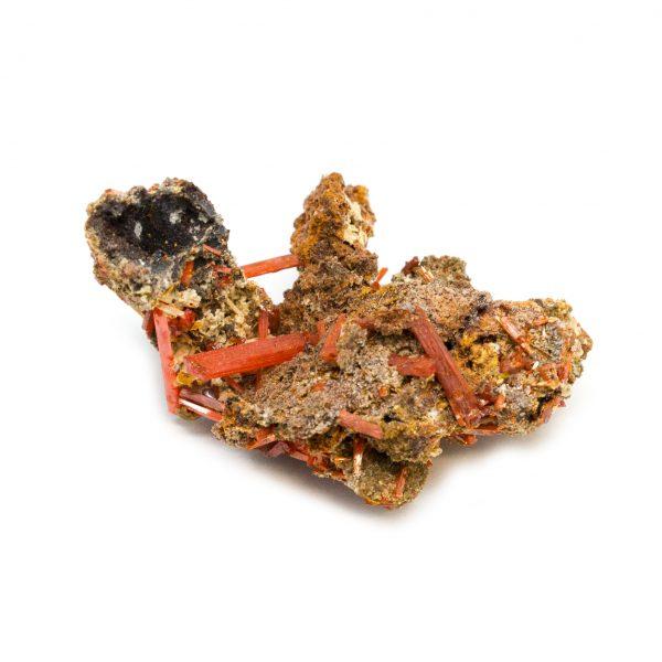 Crocoite Cluster-175957