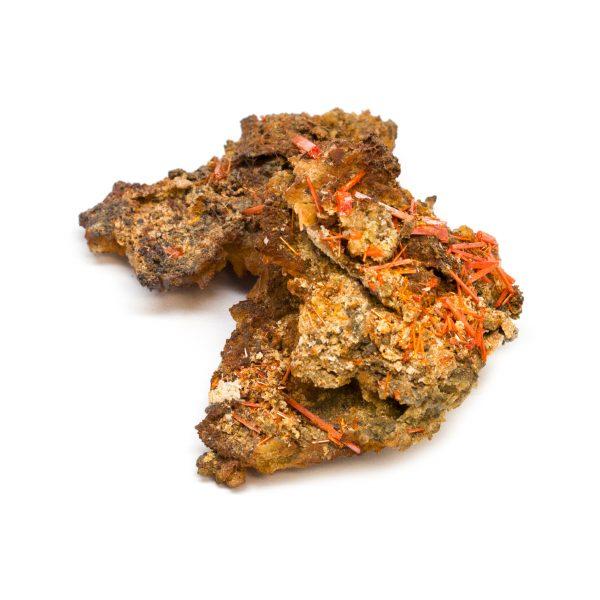 Crocoite Cluster-175971