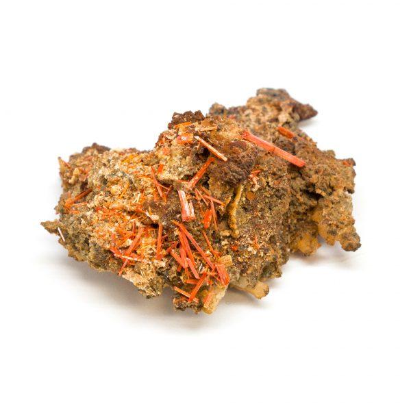 Crocoite Cluster-175972