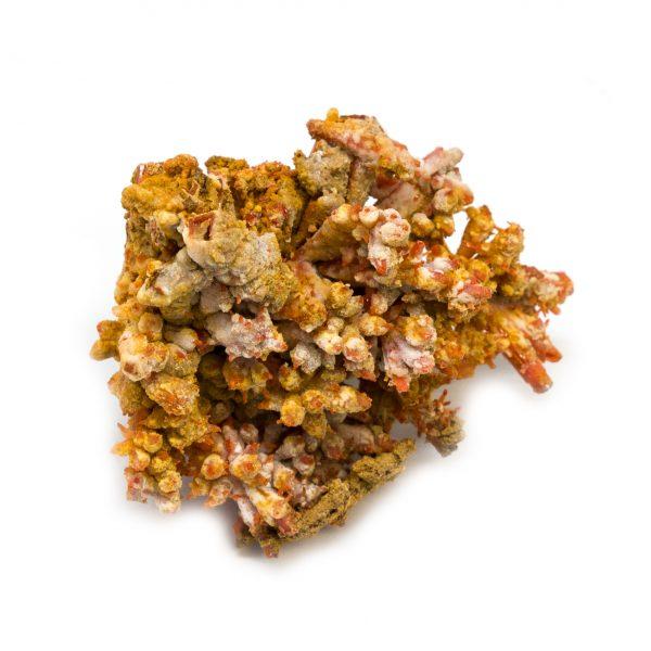 Crocoite Cluster-175992