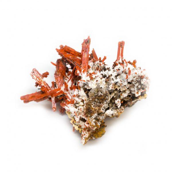 Crocoite Cluster-176069