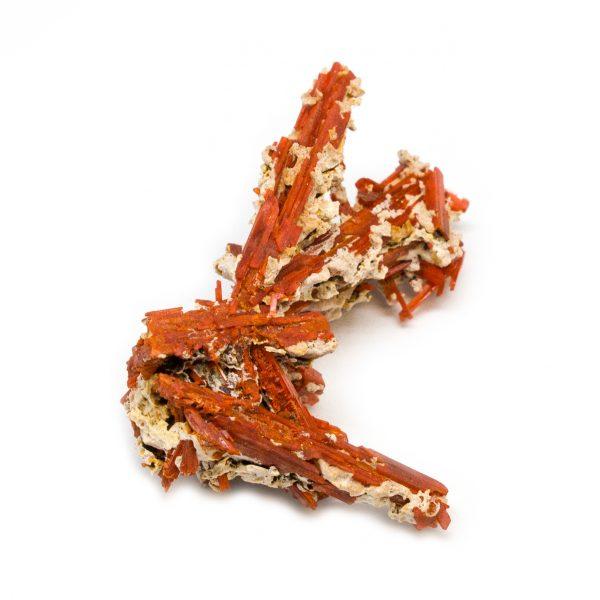 Crocoite Cluster-176088