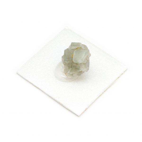 Apatite Specimen-176192