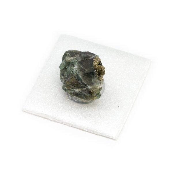 Apatite Specimen-176207