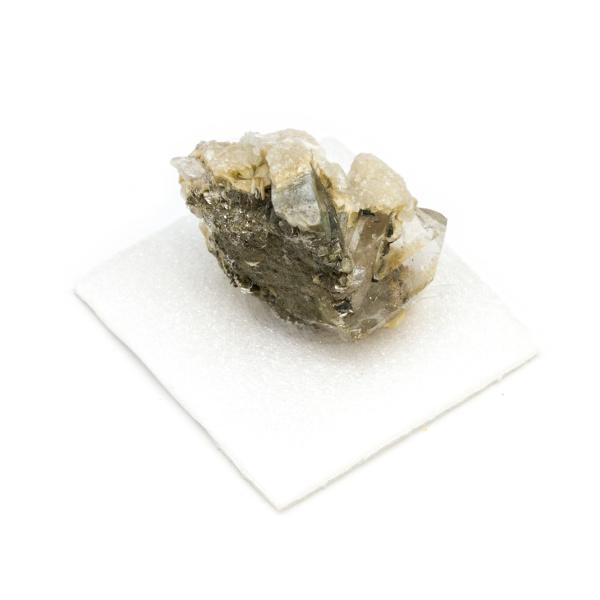 Apatite Specimen-176209