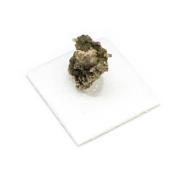 Apatite Specimen-176218