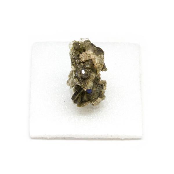 Apatite Specimen-176219