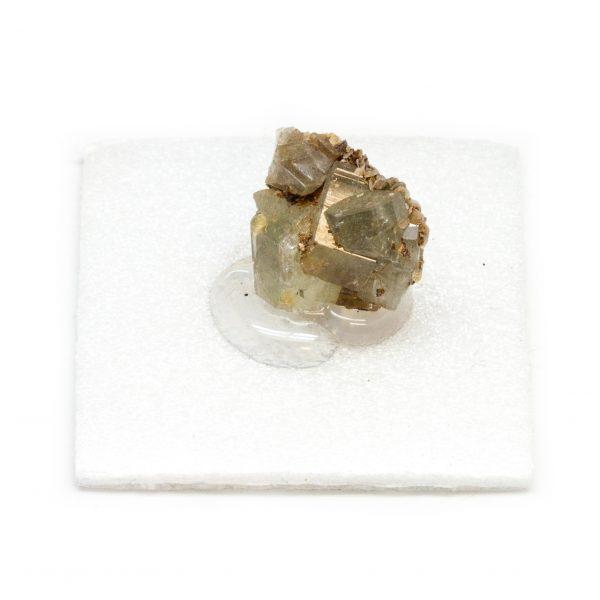 Apatite Specimen-176222