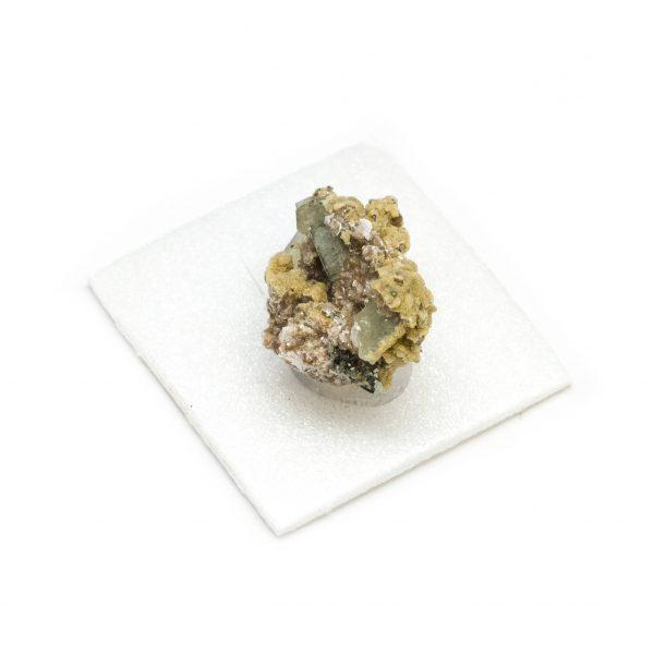Apatite Specimen-176228