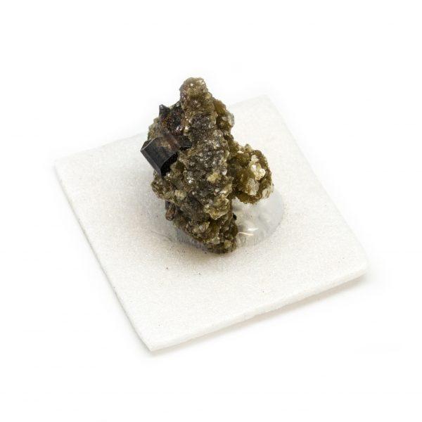 Apatite Specimen-176235