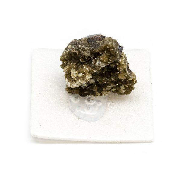Apatite Specimen-176236