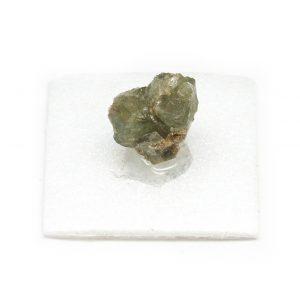 Apatite Specimen-0