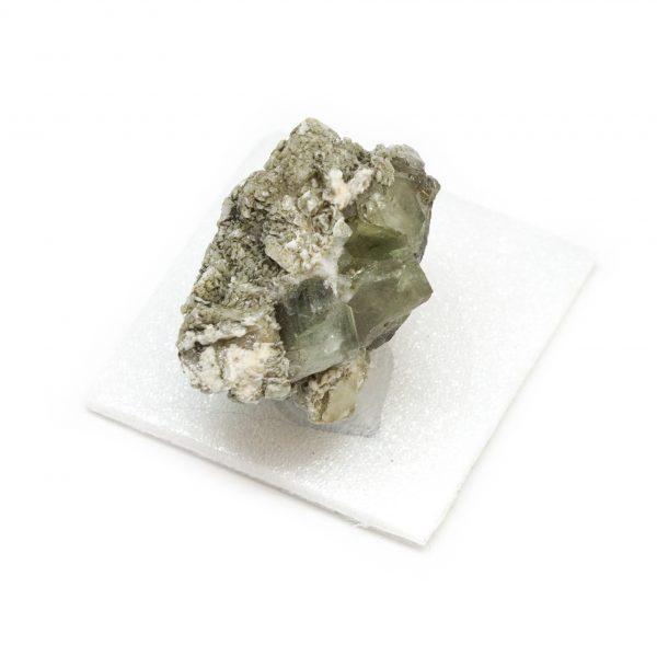 Apatite Specimen-176244