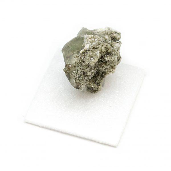 Apatite Specimen-176246