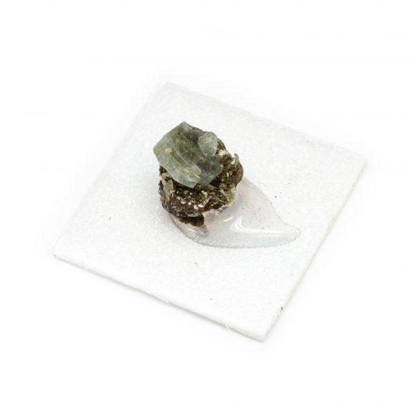 Apatite Specimen-176251