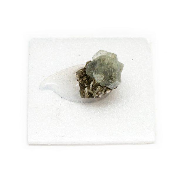 Apatite Specimen-176252