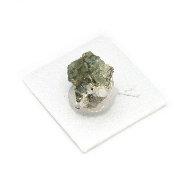 Apatite Specimen-176253